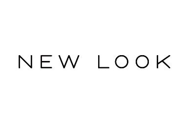 Zando | Shop New Look
