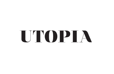 Zando | Shop Utopia