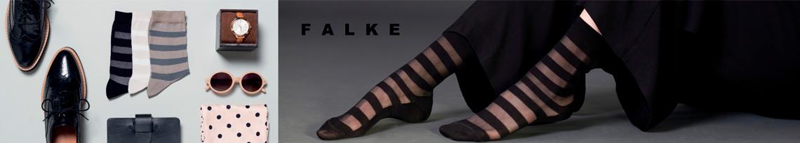 1ab2108b3b9 Falke Socks Online in South Africa