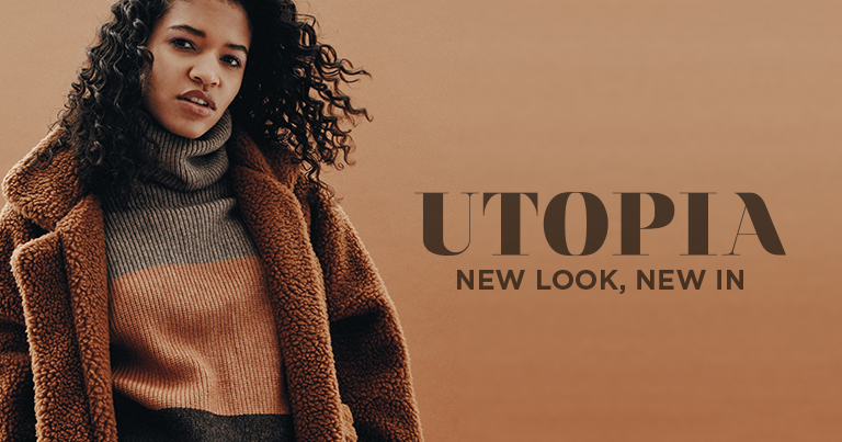 1068630612a Utopia Fashion Online in South Africa