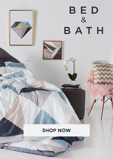 Home Decor Shopping Online Best Price South Africa Zando