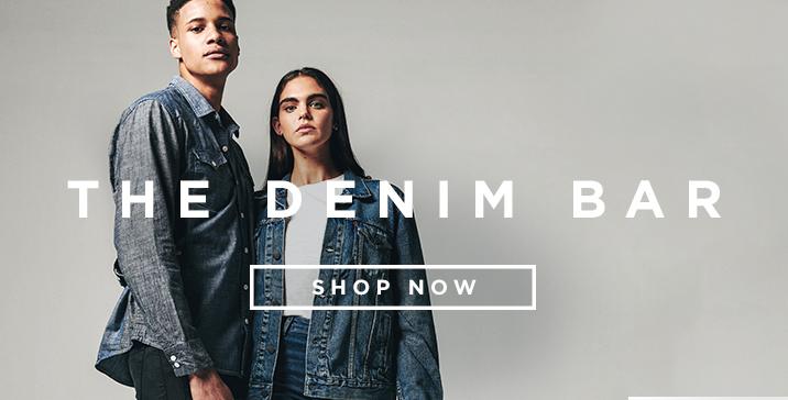 c380fbd1e3 Online Shopping | Buy Shoes, Clothing & Fashion Online | Zando