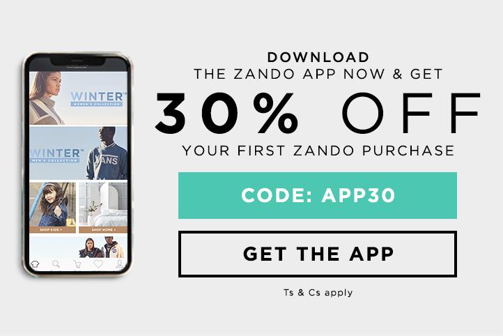 Online Shopping   Buy Shoes, Clothing & Fashion Online   Zando