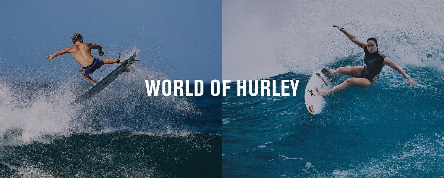 World_Of_Hurley_Desktop_1500x