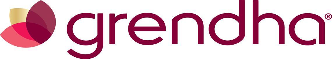Image result for grendha logo