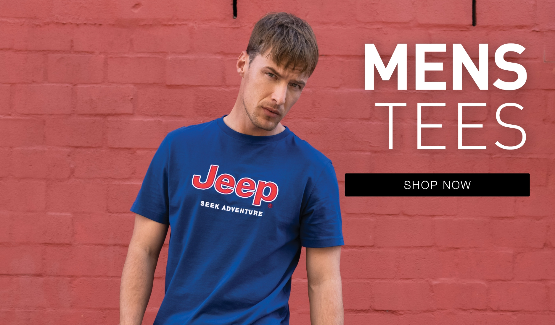 Gender_2nd_Banners_-_mens_tees-resized-new