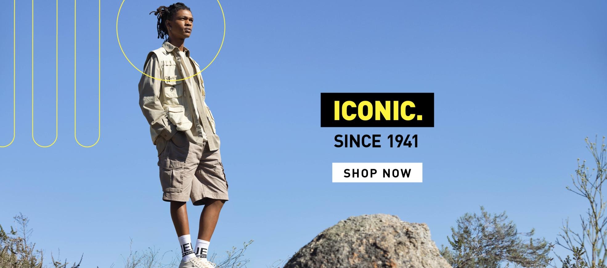 WEBSITE_header_Icon2-1970x870