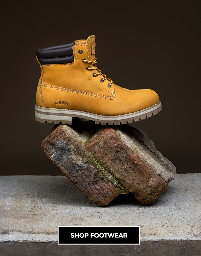 shop-footwear