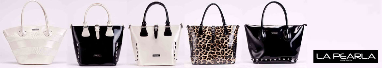 912ca316f0a1 La Pearla Bags South Africa