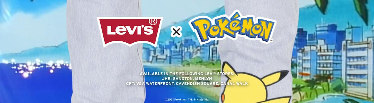 Levis_Pokemon_Catalogue_Banner_Desktop
