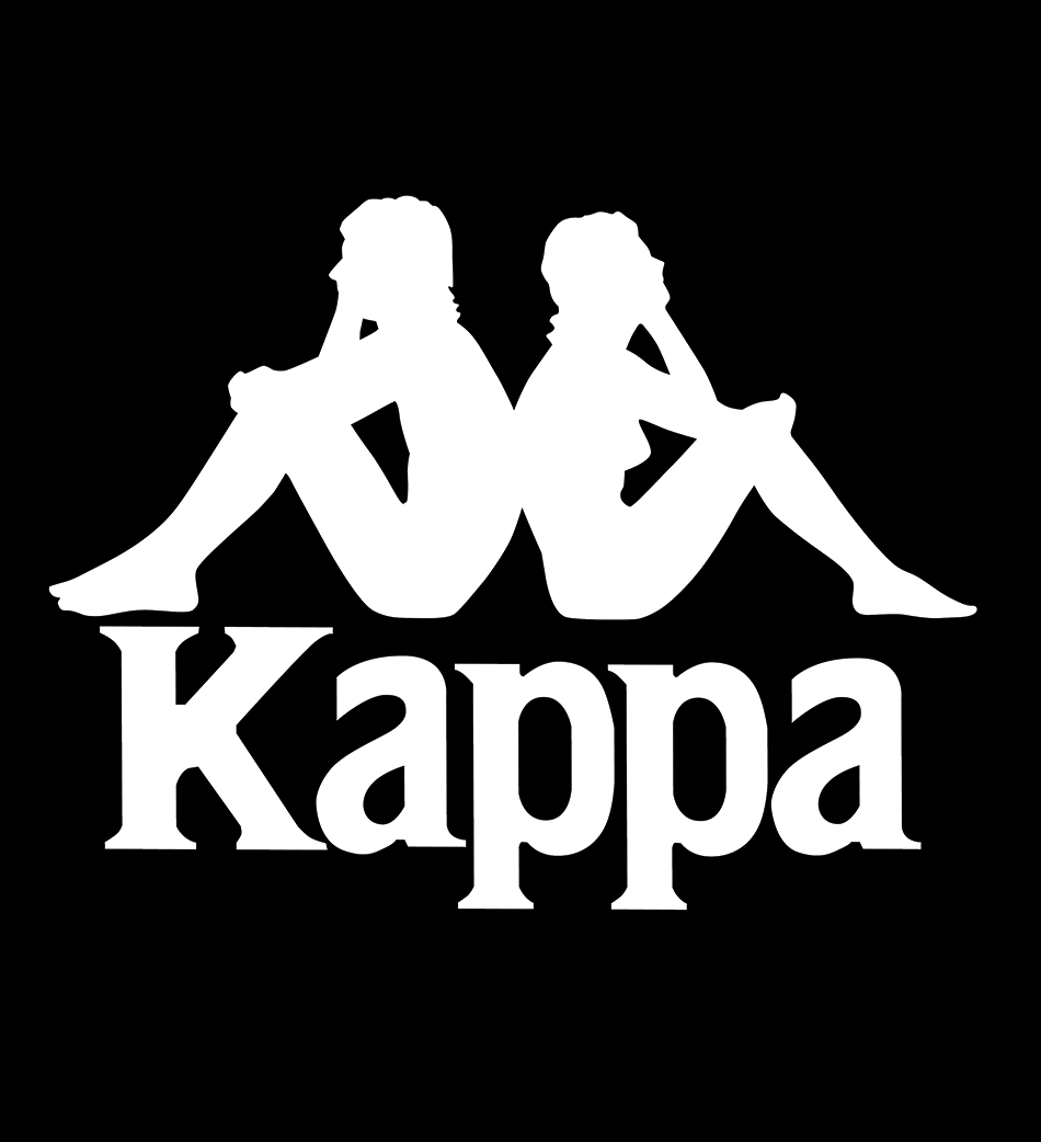 5ef2ee66bc0 Kappa Official Online Store | Kappa South Africa