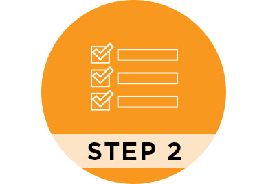 Step 2 List your products
