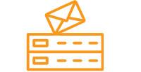 Biggest Customer Database