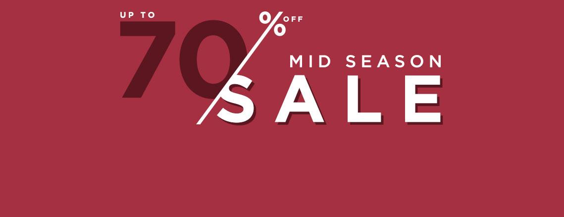 6430475b81fe3 Mid Season Sale Women | 2018 | South Africa | Zando