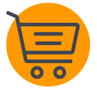 Zando App | Shopping Tips