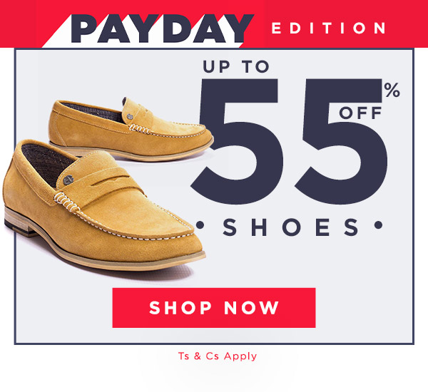 bf6ca688 Men's Fashion   BEST PRICE   Shoes & Clothing Online   South Africa ...