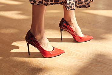 357f26454cf70 Online Shopping | Buy Shoes, Clothing & Fashion Online | Zando