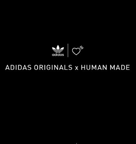 Human_Made_455_x_480_(2)