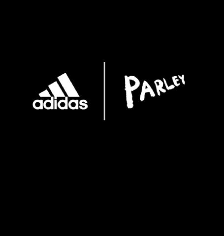 Parley_455