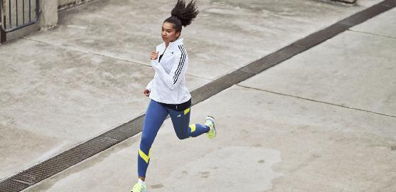 Running_Women