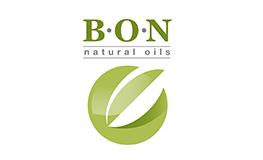 Bon Natural Oils