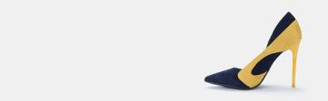 Matric Shoes