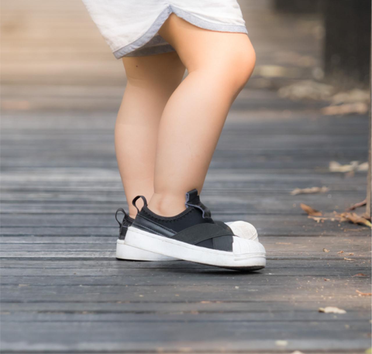 50b1290a4115 Kids Shoes