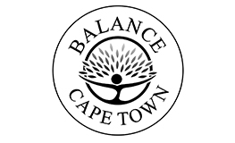 Balance - Cape Town