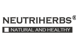 Neutriherbs - Natural and Healthy