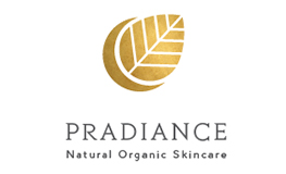 Pradiance - Natural Organic Skincare