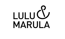 Lulu and Marula