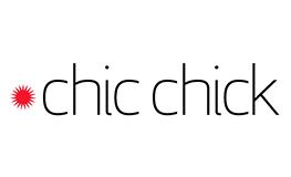 Chic Chick