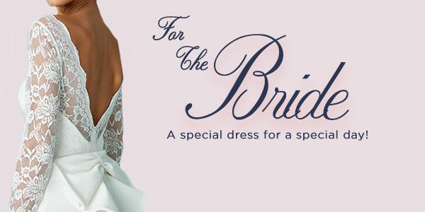 The Wedding Shop Online South Africa Zando