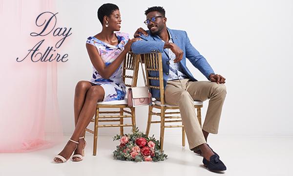 d20616c99 The Wedding Shop | Online | South Africa | Zando