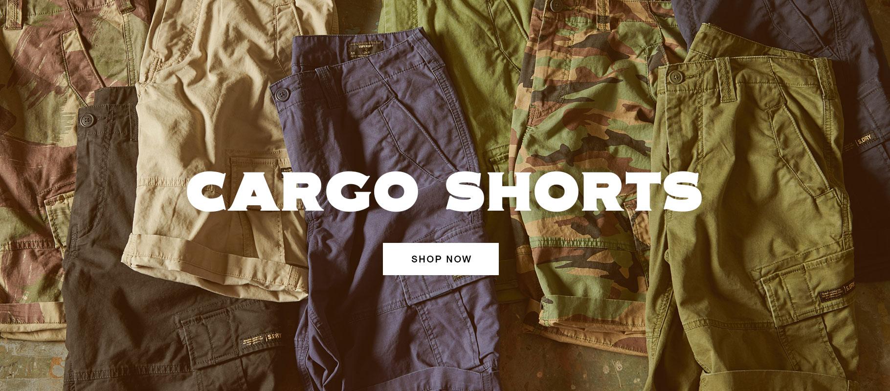 1820x800-Cargo-Shorts