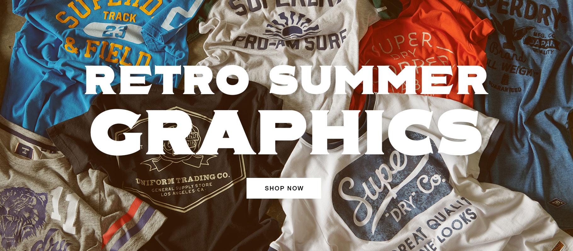1820x800-Graphic-T-Shirts_(1)