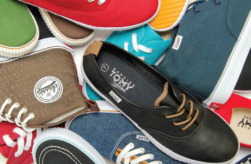 6157e86cddf46 Tomy Takkies Online in South Africa