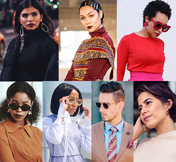 Top Fashion Bloggers in South Africa