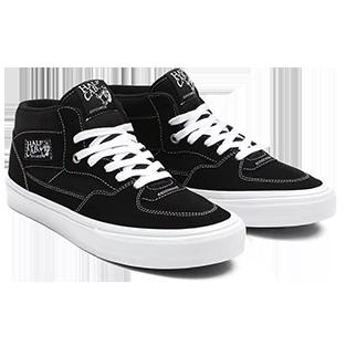 SKATE HALF CAB Shoes