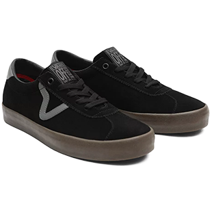 Skate Sport Shoes