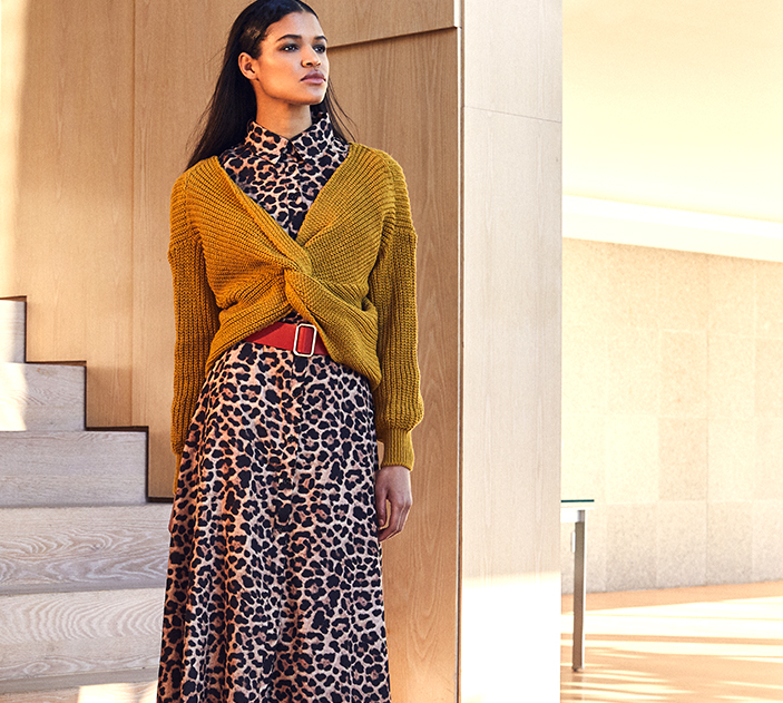 27c2450c801 DRESSES Online | Women | Buy LATEST | From R99 | South Africa | Zando
