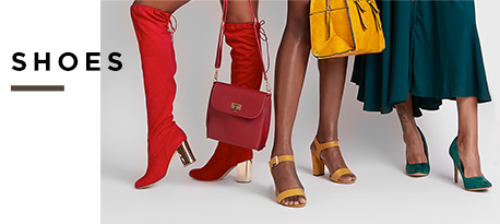 Zara Shoes Online Cash On Delivery