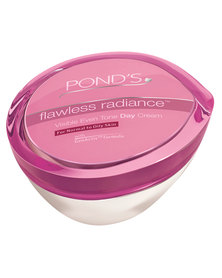 Pond's Flawless Radiance Visible Even Tone Day Cream