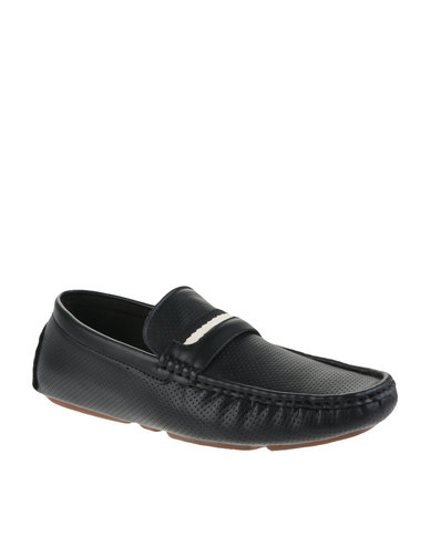 Bata Bata Casual Slip Ons Black sale ebay cheap browse discount many kinds of outlet authentic cheap countdown package Warqlj8XBn