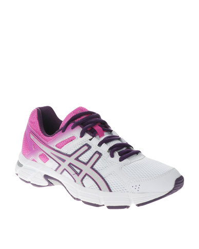 Essent Shoes Zando Running 2 Gel Whitepink Asics FpqwRO5xy