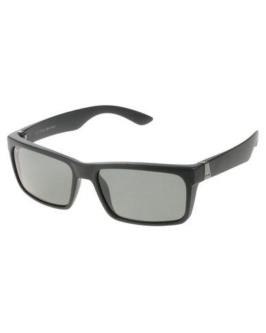 88bb0d46b8e Dot Dash Lads Sunglasses Black