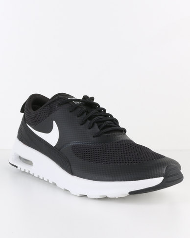 ebdfb45e9faf ... sale nike air max thea black 0ce19 b4e55 sale nike air max thea black  0ce19 b4e55  switzerland nike womenx27s air max motion lw pure platinum  white ...