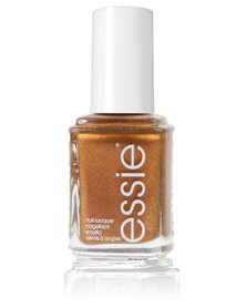 Essie Fall Leggy Legend Gold