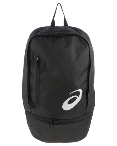 asics core backpack