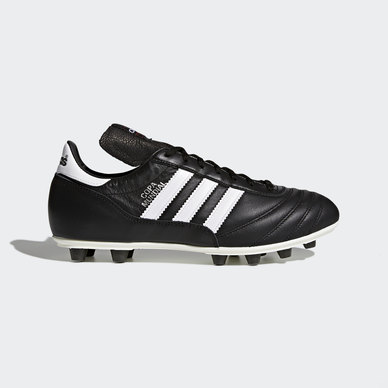 Copa Mundial Boots